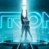 極私的偏愛映画㉓『トロン・レガシー(2010)』3D映画ブームの最中に生まれた傑作。ダフトパンクの音楽に思わずタテノリ