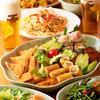 【オススメ5店】原宿・青山・表参道(東京)にあるタイ料理が人気のお店