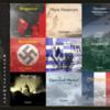 【The Second World War】TSWW:21世紀のアドバンスド・エウロパ・シリーズ
