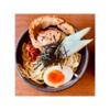 「蔵出し味噌 麺場 壱歩」で仙台つけ麺が美味い