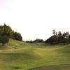 ティーショットのバリエーションが要求される|芝山ゴルフ倶楽部