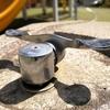 公園の水道水を飲めるか問題