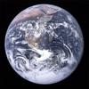 世界が平和にならない理由についてダラダラと根深く話していこうと思う