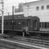 甲府客貨車区 1974年