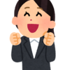 【奇跡!】6万円を返したい高校生の願いが届いた!善人2人の物語
