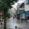 これっきりではありません横須賀(どぶ板通り散歩)