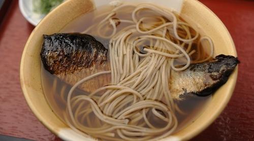 京漬物から餃子まで京名物いろいろ! お取り寄せで京都を楽しもう