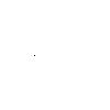 TikZ は dvipdfmx をどこまでサポートするか? (2)
