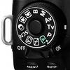 素人でもミニバスを一眼レフカメラで撮影したい8 撮影モード