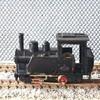 祝 第16回軽便鉄道模型祭WEB開催