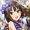 【アイドルマスターシンデレラガールスターライトスステージ!略してデレステ】お気に入りアイドル、曲