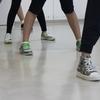 SKS小学生ダンスアカデミー ダンスワーク初日です(^^♪