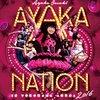 ももいろクローバーZ佐々木彩夏『AYAKA-NATION2016』客体と主体、他者と自己の境