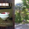 「高橋里美 うつわ展」に行ってきました【札幌の陶作品展】