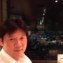 晁 向陽さんの本格中華料理テイクアウト専門店🍜「麗彩楼」「上海飯店」のこだわりとは❓