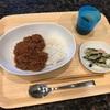 【作ってみた】レンジで簡単‼︎無水キーマカレー(調理時間20分)