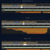 React Hook Form v4.5.0でリリースされたuseFieldArrayで何が変わるか解説する