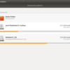 Ubuntu + LibreOffice writer でkindle用の日本語原稿を作るには?