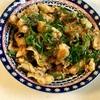 大満足★簡単激ウマ魚のから揚げレシピ