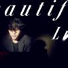VIXX LR デビュー曲「Beautiful Liar」を語り尽くす