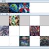 【遊戯王】DDD展開考察 #316(必要札:アビス、スワラル、ラミア)