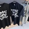 和歌山サイクルプロジェクトTシャツ