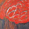 [油彩画]★三岸節子 油彩画展