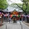 川越散歩:蔵造りの街並みとレトロな商店街