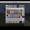 Minecraft MODを弄ってみよう!前回の正しく表示されなかったブロックを正しく設定してみよう!(Mac編)