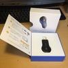 Chromecastを戦略的衝動買い!