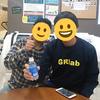 【過去記事】砂肝さんとの出会いと、完治宣言!!
