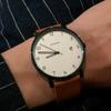 服は捨てても腕時計は捨てない【ミニマリストにおすすめの腕時計12選】