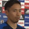 日本代表史上最高のサイドバックは誰だ!?