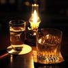 僕の好きなウィスキーベスト3+殿堂入り。今、殿堂入りを飲もうとおもうと1本3250万円( ゚Д゚)⁉