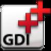 gdi++Tuner