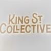 【Perth】かわいい雑貨を手に入れるなら<King St Collective>に行ってほしい!!!