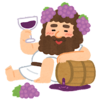 世界のワイン葡萄屋もEC-CUBE