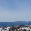 大泉日記・・ゴールデンウィークは八ヶ岳南麓で!