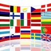 【2020.8.28】今日のTips「FRBパウエル議長 柔軟なインフレ対応方針」& 米国株ETF・個別株の保有銘柄情報