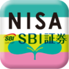 SBI証券でNISA口座を開設するのにかかった日数