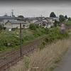 グーグルマップで鉄道撮影スポットを探してみた 鏡石駅~須賀川駅