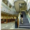 【大学院】放送大学附属図書館に行ってきた。コロナのおかげでまだ図書の閲覧ができなかった。