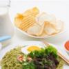 インドフード・サクセス・マクムール(INDF)はインドネシアの「食」を担う成長会社【インドネシア株】