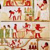 ☆タロットカードの美しいエジプト絵柄まとめ☆
