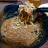 サバ味噌つけ麺なら30分で作れる方法を発見した!!