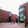奇想の系譜展(後期)@東京都美術館と国際子ども図書館