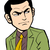 【いよいよ大詰め阪神JF】ニンジン馬鹿クラブコンシェルジュが2歳牝馬クラシックランキング(牝馬十傑)を発表〜〜〜!