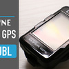 LEZYNEの「SUPER GPS」がスマホとBluetoothペアリングができない!!!時の解決方法