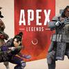 今話題の【Apex Legends】をプレイした感想