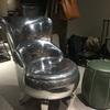 イタリア家具の注目株「BAXTER」ショールームがグランドオープン
